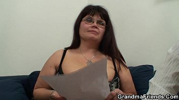 russian old busty mom Horny real couple oral amateurs