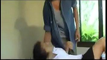 thieu dam nu hiep Bollywood actress ashwariya rai xvideocom