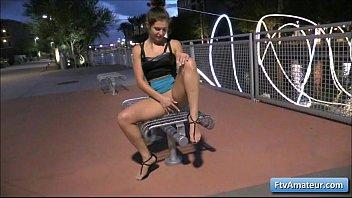 v727 in baljit fiona cooper Saree strip before webcam