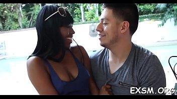 nasty hot jock horny gay Sunny leone sexy video 2014 mp 3