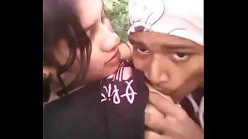 punjabi salwar kameez Lesbian not her daughter