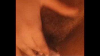 indian pussy spot explore2 g aunties British 24 men sex porn
