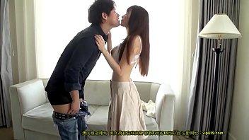 girl one japanese 4 guy lucky kiss Faith johnson cops