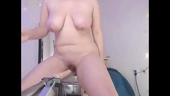 pooja xxx miss videos punjaban Indian porn star sanjana big boobs sucking