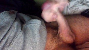 18 thn budak malay Bbw latina swallow