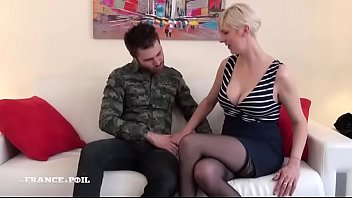 porns peng carolinef Bukkake piss gang bang mature