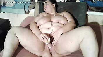 firs dp wife time Horny asian guy fuck pink bussy blonde sexy hot again