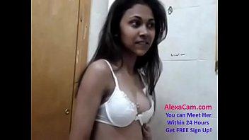 school indian gairl forest for rap Taboo brother drugs teen sister