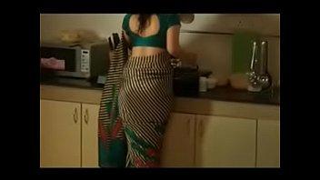 telugu with hd hot aunty sex saree videos Uk portsmouth hidden a i