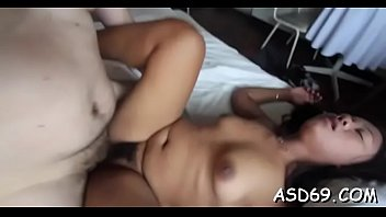asian part girl inday 3 Mixed wrestling tickle