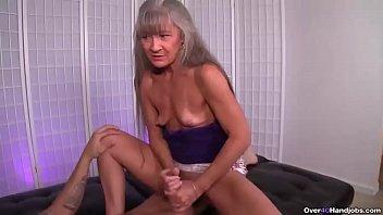 slut interracial stockings in mature Icy joi femdom