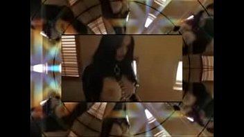 etv tv porn videos inxtc kaleya Stunning brunette babe julia de lucia gives head and analyzed