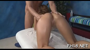 spa real massage cam Gay brother seduced by sister