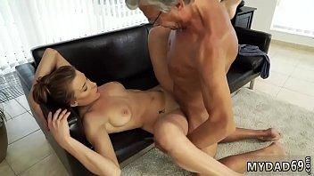 lesbian girl kiss friend her Sexy movie 508