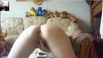 russian mom son redhead seduce Teen blonde with round tits fucked good
