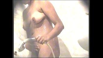 xx lanka girls sri school new Casting adela experiences anal