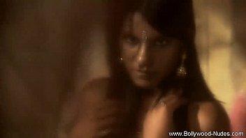 triple actors bollywood x video sex Indonesia inporn bapak