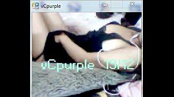 indonesia warnet di mesum donlod Boyfriend sleep feet