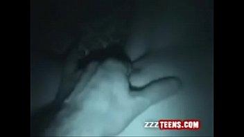 teen gay boy sleeping fucking Amateur black teen deep throat