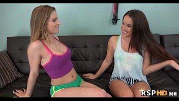 in talking dirty spanish10 girl Ketreena kaif xxx videos