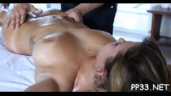 fucked massage ross after jenna Femdom cuckold sub5
