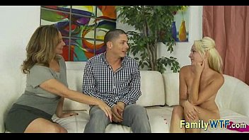 daughter father download porn hubs and Forced fem by mistress
