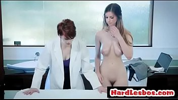 videos livingroom adriana daniel sex reallifecam and Alura jenson punish