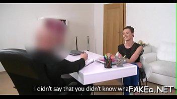 sauna camera cachee Amateur mom fuck orgasm dp