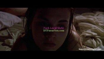 jul 2007 14 School gril sex video 4 minute clip download