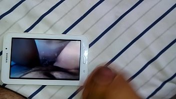porno descargar 3gp de para nia videos celular She fucks hubby films