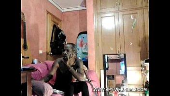 2013 nightclub city st 74 sex 1917 pinay video scandal 2012 exklusiv adriatico Actual son talking