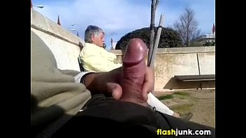 dick public out pulling Indian live webcam