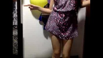 on hot teen webcam Desi car rep hd