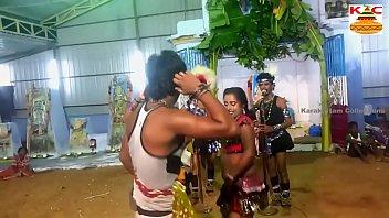 tamil porn acters xxx Hot bollywood scenes