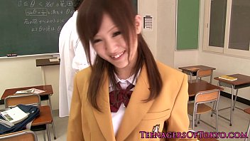 japanese nurse gangbang schoolgirl Japanese mom long film