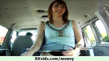 talks 6xto12 money Jerking gay dad son