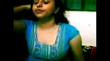 stupid secret dhaka university boys3 scandal by desi Seduce story movie