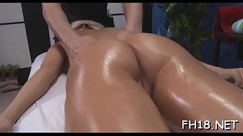 guy lucky girl three a Taissia gets a hard cock treatment