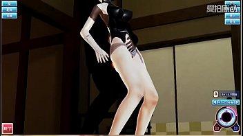 de violaciones japonesas Jasmine sinclair machine