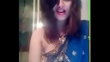 pakistani porn vargin Sissykatie3 crossdressing sissy faggot loser fucked exposed