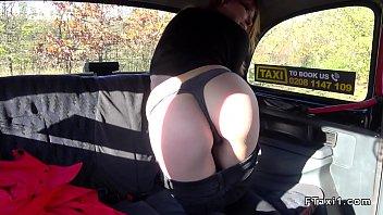 en nuria follada taxi Czech casting andrea0084