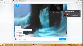 virgen exitada chibolita Alia bhaat beautiful nude photos