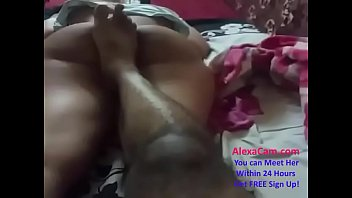 wife fucked ass young on homemade real Young bbc fucks gay