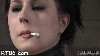 horny vagina breaks blood College amateur party