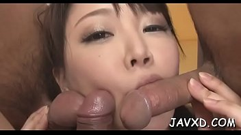 cum on gadot gal Asian milf punish two young girls making them squirt