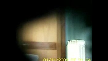 on hidden me cam and mom L love my sister