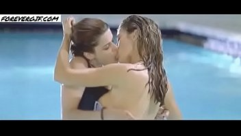 video real sex in hindi Celebrity fucking videos download