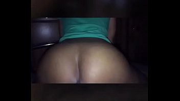 sex xxx tamia pabys Slim inner thigh gap