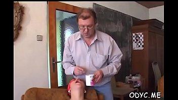 kansas chola sheen Marido filmando a esposa escondido