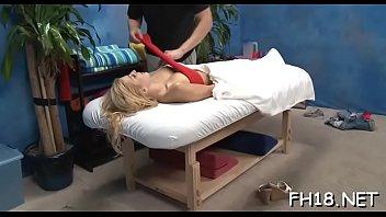 massage real nurse Me la cogi en su casa